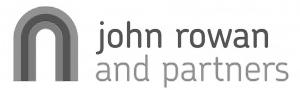 John Rowan & Partners