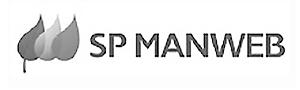 SP Manweb